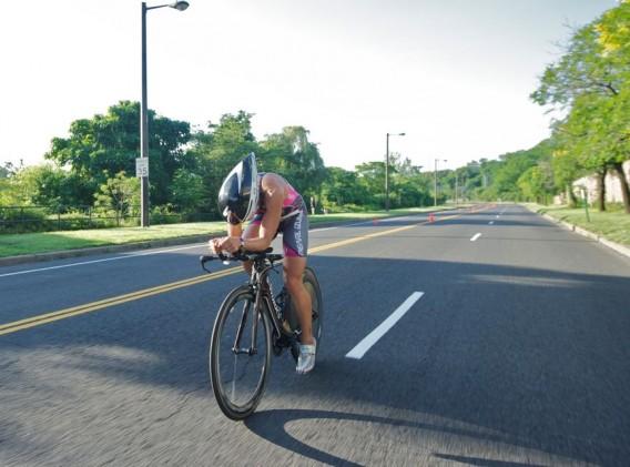 7 pravil kontrolya velosipeda