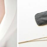 smart-accessories-13